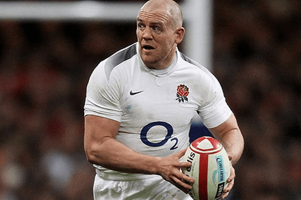 Mike Tindall Net Worth, Bio, Wife, Family, Children