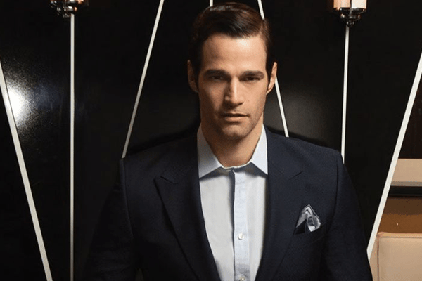 Rob Marciano: Everything You Need To Know About Journalist of ABC News