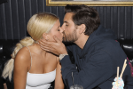 Sofia Richie and Boyfriend Scott Disick's On and Off Relationship. PRENUP DONE!