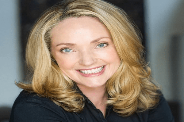 Tiffany Lamb Net Worth and Salary | Earnings from Acting and Modeling