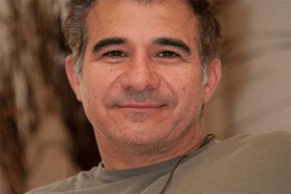 Tony Shawkat's Salary and Net Worth | Earning and Profit as Producer