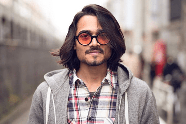Bhuvan Bam - YouTuber BB Ki Vines