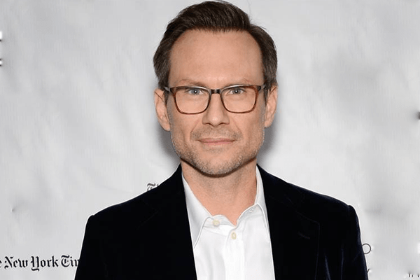Christian Slater Net Worth, Divorce, daughter, Relationship Timeline