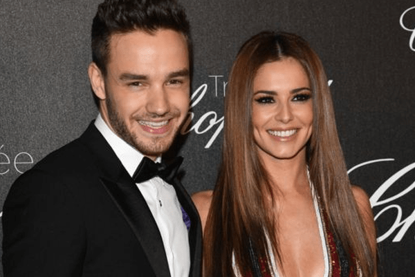 Cheryl and Liam Split Up after two and a half year of relationship