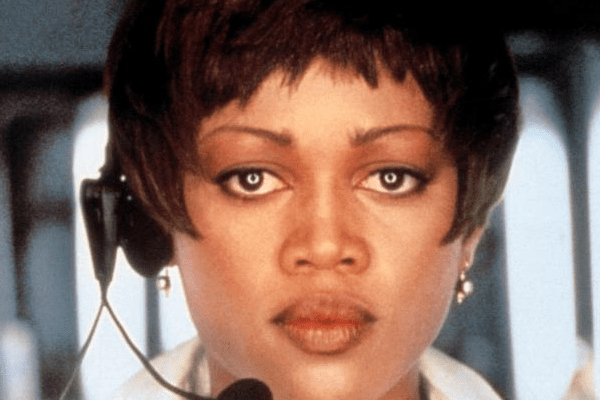 Theresa Randle Net Worth | Salary, Earnings and Annual Income