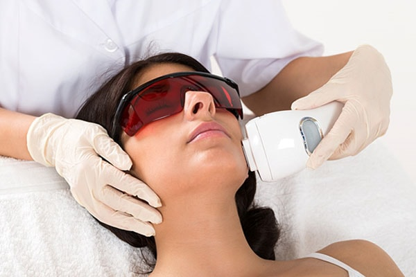 Laser Hair Removal things you need to know