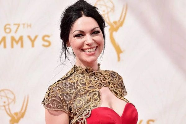Laura Prepon net worth as of 2018 $12 million