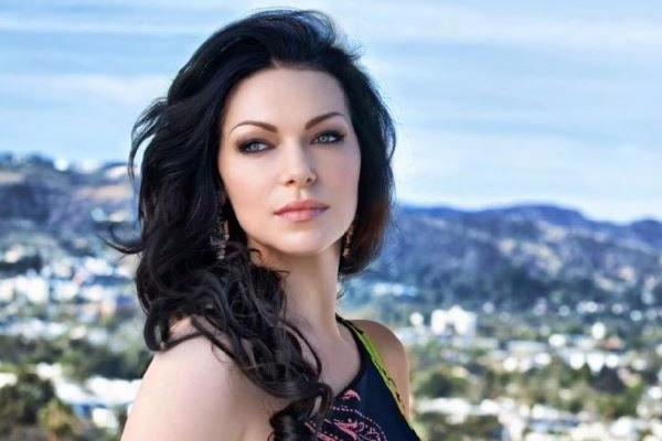 Laura Prepon Net Worth – Salary and Earnings From OITNB is High