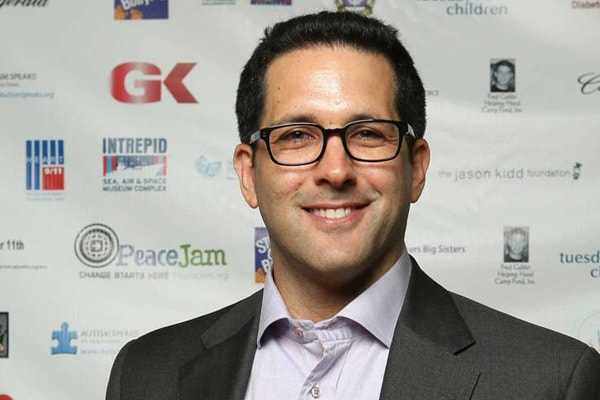 Adam Schefter Net Worth – ESPN Paying Him Salary of $1.2 Million and Extending Contract
