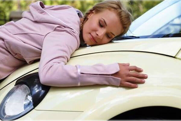 Ideas To Take Good Care Of Your Car
