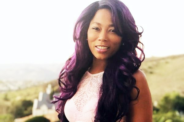 Inty Miller Biography – Master P's daughter