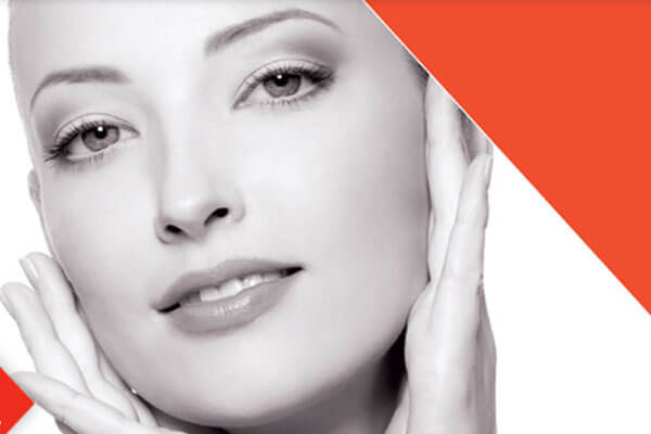 SharpLight – Skin Laser Rejuvenation