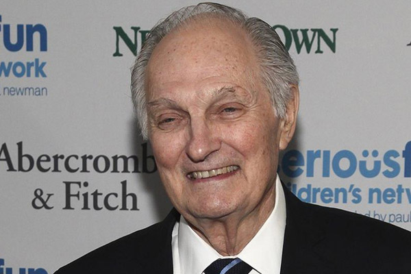 Alan Alda Net Worth – His Career Earnings and Movie Incomes are Huge