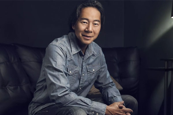 Henry Cho Biography – Net Worth, Wife, Ethnicity, Nationality, Affairs, Age