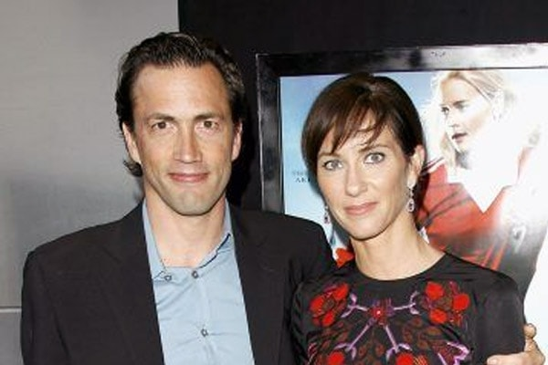 Jennifer Hageney Biography – Ex-Wife of Andrew Shue
