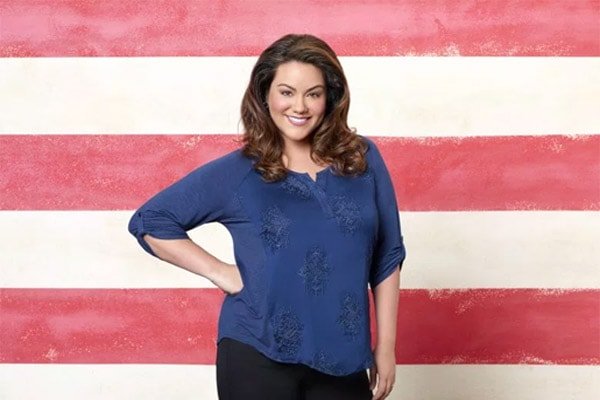 Fruit Garcinia Cambogia is The Secret for Katy Mixon's Dramatic Weight Loss