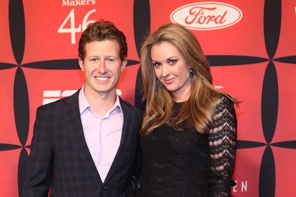 Ryan Briscoe and Nicole Briscoe Net Worth – How Much Worth are the Couple Combined?