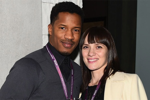 Sarah DiSanto Biography – Wife of Nate Parker
