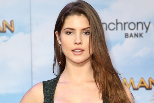 Amanda Cerny – 10 Facts You Didn't Know About Former Playboy Model