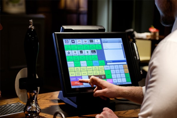 What You Need to Know About Restaurant POS Systems?