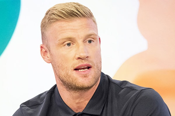Andrew Flintoff Net Worth – Earnings From Cricket Tournament and Endorsements