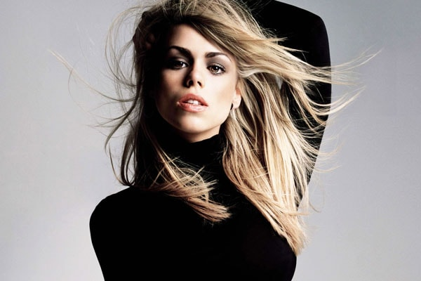 Billie Piper's Net Worth – Salary per Episode and Earnings from Entertainment Industry
