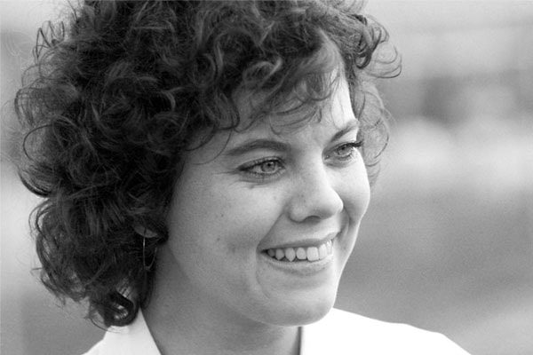 Late actress Erin Moran Net worth