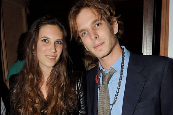 Andrea Casiraghi and Tatiana Santo Domingo Marriage Relationship So Far Till Now