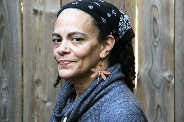 Ursula Rucker Biography – American Musical Artist