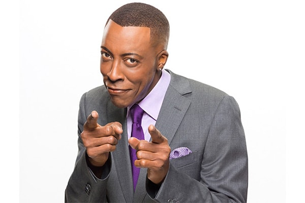 Comedian Arsenio Hall Net Worth – Expensive Cars and Rich Lifestyle Tells All