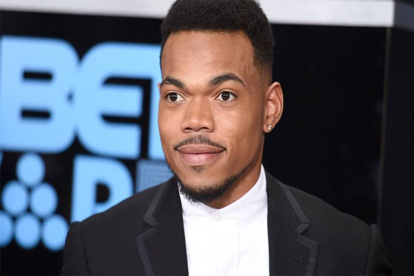 Chance The Rapper's Net Worth. Listed in Highest Paid Hip-Hop Artists