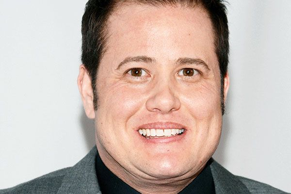 Chaz Bono Biography – American Writer and Musician