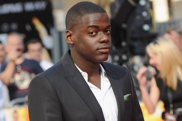 Daniel Kaluuya's Net Worth. Earnings From His Box Office Hit Movies