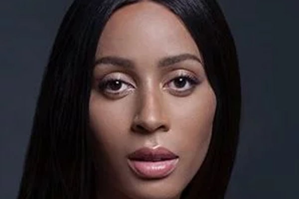 Isis King Net Worth – From Homeless to America's Next Top First Transgender Model