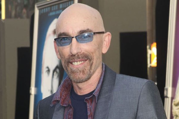 Jackie Earle Haley – American Actor