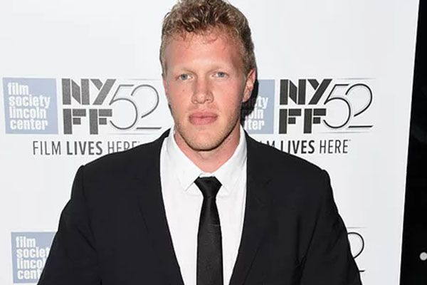 Sebastian Bear-McClard Biography – Net Worth, Wiki, Age