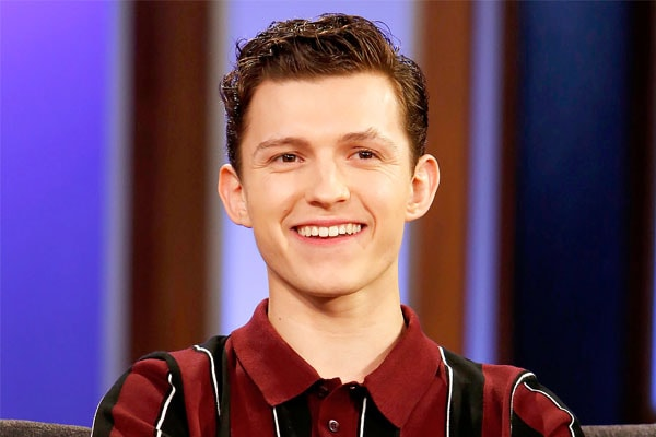 Tom Holland Net Worth? Earned $1.5 million in Spider-Man: Homecoming