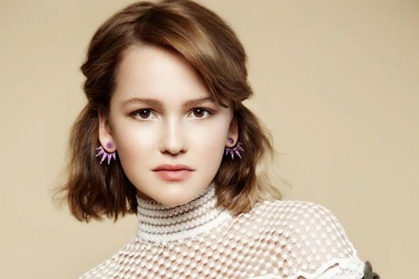 Talitha Bateman net worth