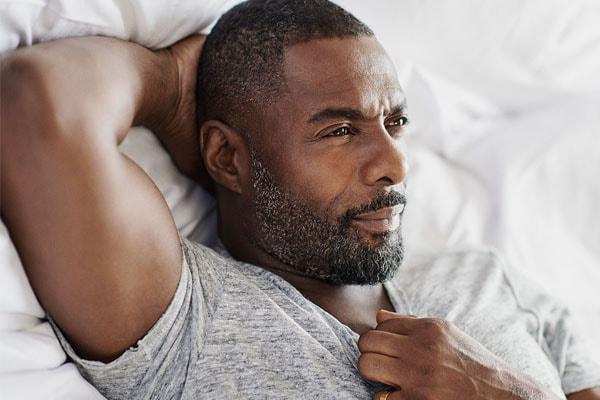 Idris Elba Net Worth - Income and Earnings From Acting and DJ