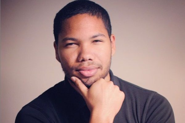 Actor Jocqui Smollett net worth