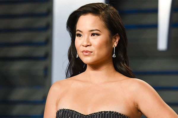 Star Wars' Star Kelly Marie Tran Net Worth- Worked All Kinds Of Jobs Before Doing Movies