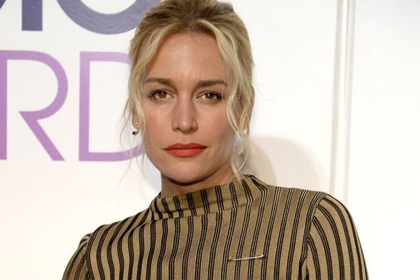 Piper Perabo's Net Worth