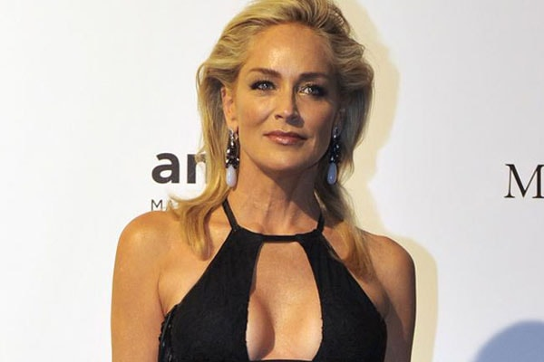 Who Is Sharon Stone's Husband? Was Married Twice Before