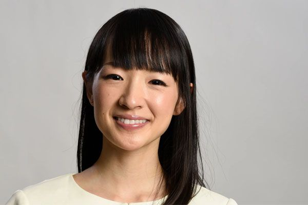Know Everything About Marie Kondo, An Author and Organizing Consultant