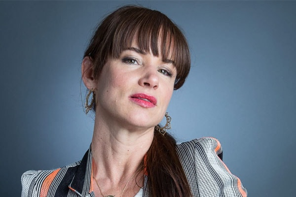 Juliette Lewis Net Worth – Earning From Her Singing and Acting Career