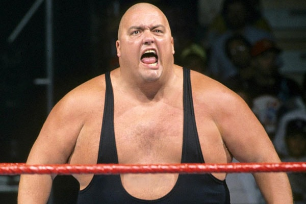 RIP King Kong Bundy- Former WWE Legend Has Died At Age 61