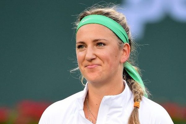 Is Victoria Azarenka Married? Does She Have a Husband, Boyfriend Or Is She Single?