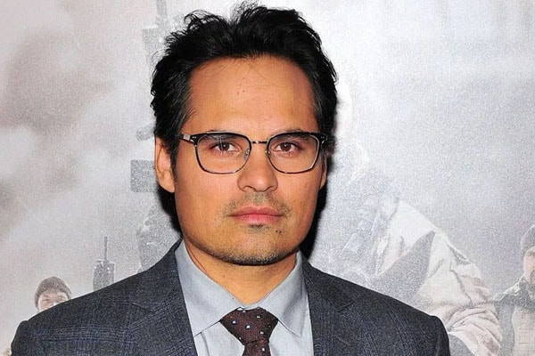 Michael Pena Net Worth - Income and Salary From Ant-Man and Narcos: Mexico