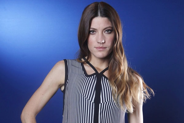 Jennifer Carpenter Net Worth – Income and Earnings From Acting Career