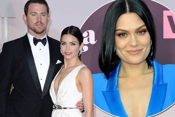 Why did Channing Tatum divorce his wife Jenna Dewan? Was Tatum already dating Jessie J?